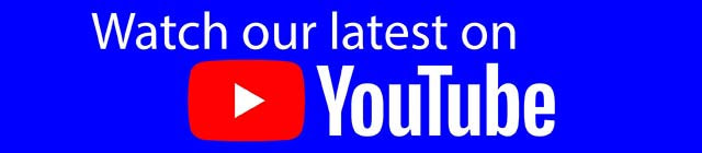 Cortes Law Firm YouTube